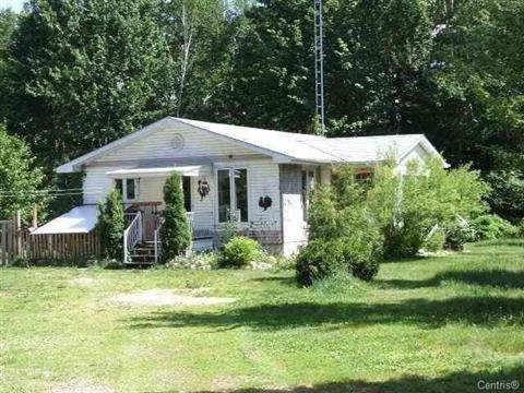 House for sale in Montpellier, Outaouais, 13 - 15, Chemin  Turpin, 27817969 - Centris