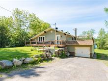 Maison à vendre à Saint-Damien, Lanaudière, 175, Chemin  Beaulieu, 22396399 - Centris