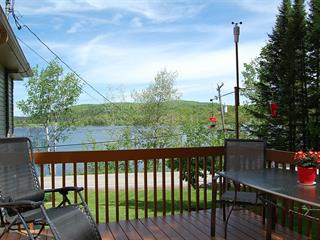 House for sale in Montcalm, Laurentides, 262, Route du Lac-Rond Sud, 25439322 - Centris.ca