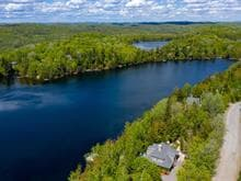 Cottage for sale in Saint-Hippolyte, Laurentides, 61, Rue  Ogilvy Est, 10485733 - Centris.ca