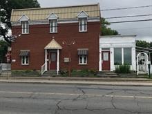 Bâtisse commerciale à vendre à Boucherville, Montérégie, 540, boulevard  Marie-Victorin, 24721889 - Centris.ca