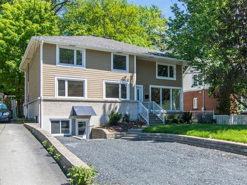 House for sale in Jacques-Cartier (Sherbrooke), Estrie, 192, Rue  Heneker, 11276363 - Centris.ca