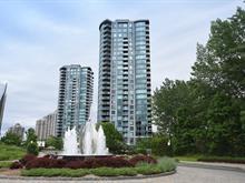 Condo / Apartment for rent in Verdun/Île-des-Soeurs (Montréal), Montréal (Island), 250, Chemin de la Pointe-Sud, apt. 1703, 12599295 - Centris