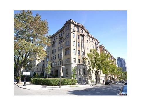 Condo / Appartement à louer à Ville-Marie (Montréal), Montréal (Île), 2255, Rue  Lambert-Closse, app. I018, 16167607 - Centris