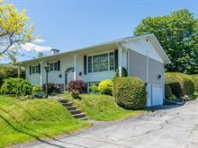 House for sale in Jacques-Cartier (Sherbrooke), Estrie, 1987, boulevard de Portland, 10055882 - Centris.ca