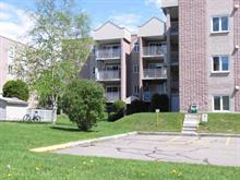 Condo for sale in Chicoutimi (Saguenay), Saguenay/Lac-Saint-Jean, 1909, Rue des Hiboux, apt. 205, 16685422 - Centris