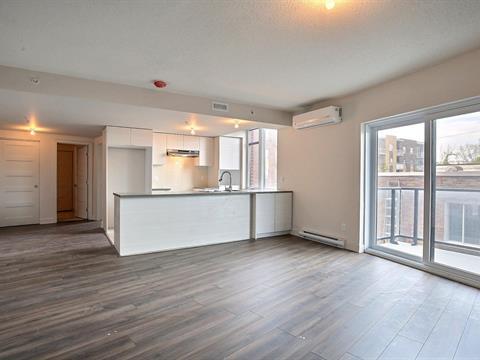 Condo for sale in Chomedey (Laval), Laval, 900, 80e Avenue, apt. 209, 23352703 - Centris