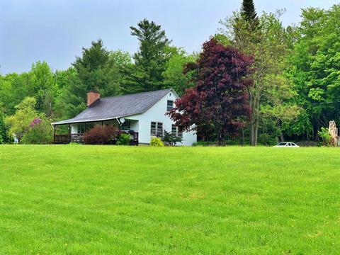 House for sale in Bolton-Est, Estrie, 2648, Route  Nicholas-Austin, 19471851 - Centris