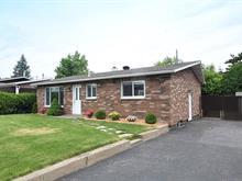 House for sale in Blainville, Laurentides, 584, Rue  Tétreault, 28130947 - Centris