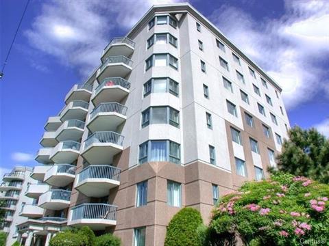 Condo / Apartment for rent in Saint-Laurent (Montréal), Montréal (Island), 2800, boulevard de la Côte-Vertu, apt. 803-804, 25277100 - Centris