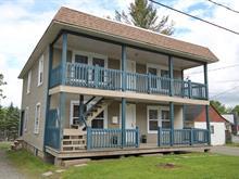 Triplex for sale in Lennoxville (Sherbrooke), Estrie, 50 - 50A, Rue  Queen, 13513621 - Centris.ca