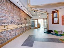 Condo / Appartement à louer à Le Plateau-Mont-Royal (Montréal), Montréal (Île), 4369, Rue  Saint-Denis, 26705887 - Centris.ca