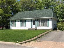 Maison à vendre à Les Chutes-de-la-Chaudière-Ouest (Lévis), Chaudière-Appalaches, 416, Rue de l'Escale, 14916859 - Centris