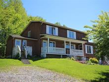 House for sale in Mont-Bellevue (Sherbrooke), Estrie, 3270, Rue  Delorme, 27544377 - Centris.ca