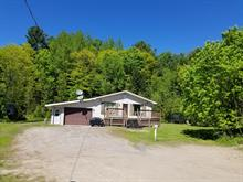 Maison à vendre à Saint-Sixte, Outaouais, 7, Montée  Varin, 12978512 - Centris.ca