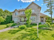 Maison à vendre à Rosemère, Laurentides, 257, Rue  Paradis, 15220001 - Centris
