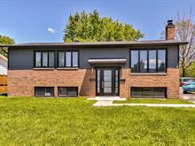 Maison à vendre à Boucherville, Montérégie, 150, boulevard de Mortagne, 21935342 - Centris