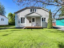 Maison à vendre à Saint-Pierre-les-Becquets, Centre-du-Québec, 109, Rue  Demers, 17202896 - Centris.ca