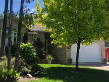 House for sale in Saint-Jean-sur-Richelieu, Montérégie, 349, Rue des Hérons, 28210879 - Centris.ca