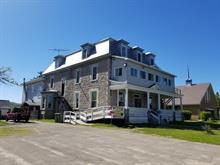 Commercial building for sale in Ripon, Outaouais, 46Z, Rue  Principale, 21749266 - Centris.ca