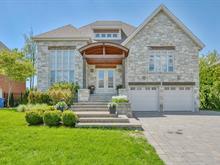 House for sale in Blainville, Laurentides, 52, Rue des Roseaux, 22027945 - Centris.ca