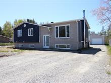 Maison à vendre à Malartic, Abitibi-Témiscamingue, 1241, Avenue des Bois, 24667193 - Centris.ca