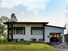 House for sale in Charlesbourg (Québec), Capitale-Nationale, 4716, Avenue de la Villa-Saint-Vincent, 10071910 - Centris.ca