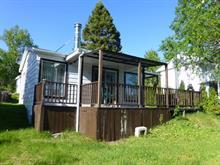 Maison à vendre à Jonquière (Saguenay), Saguenay/Lac-Saint-Jean, 1795, Chemin du Lac-des-Bleuets, app. 103, 16467093 - Centris.ca