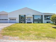 House for sale in Saint-Georges, Chaudière-Appalaches, 630, 166e Rue, 20203806 - Centris