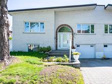 Maison à vendre à Rivière-des-Prairies/Pointe-aux-Trembles (Montréal), Montréal (Île), 11615, Avenue  Clément-Ader, 18221626 - Centris