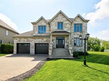 House for sale in Saint-Mathieu-de-Beloeil, Montérégie, 340, Rue des Muguets, 11293185 - Centris.ca