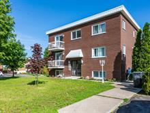 Quadruplex à vendre à Rivière-des-Prairies/Pointe-aux-Trembles (Montréal), Montréal (Île), 10123 - 10129, boulevard  Perras, 26511417 - Centris
