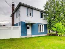 House for sale in Gatineau (Gatineau), Outaouais, 12, boulevard  Lorrain, 19770267 - Centris.ca