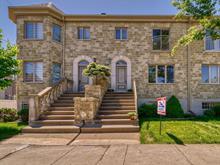 House for sale in Saint-Laurent (Montréal), Montréal (Island), 966, Rue  Maheu, 25035655 - Centris.ca