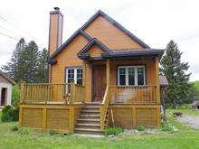 Maison à vendre à Saint-Côme, Lanaudière, 566, Rang  Petit-Beloeil, 13505344 - Centris