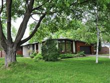 House for sale in Baie-d'Urfé, Montréal (Island), 106, Rue  Upper Cambridge, 20672492 - Centris.ca