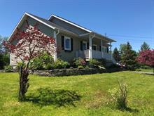 Maison à vendre à Lac-Brome, Montérégie, 75, Rue  Pine, 13811933 - Centris.ca