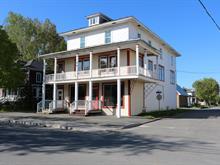 Maison à vendre à Saint-Pascal, Bas-Saint-Laurent, 676 - 680, Rue  Taché, 21566381 - Centris.ca