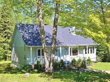 Maison à vendre à Saint-Sauveur, Laurentides, 4, Chemin du Vieux-Puits, 28635388 - Centris