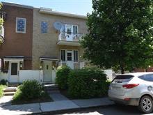 Duplex à vendre à Ahuntsic-Cartierville (Montréal), Montréal (Île), 10025 - 10027, Rue  De Martigny, 23404803 - Centris.ca