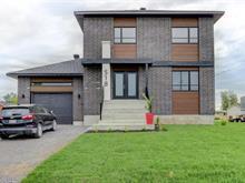 Maison à vendre à Saint-Maurice, Mauricie, 518, Rue  Neault, 12260944 - Centris