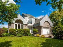 House for sale in Boucherville, Montérégie, 851, Rue  John-Munro, 23735013 - Centris.ca