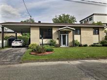 House for sale in Plessisville - Ville, Centre-du-Québec, 1730, Rue  Saint-Marc, 28580448 - Centris.ca