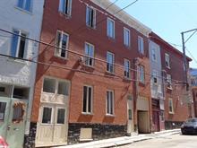 Condo for sale in La Cité-Limoilou (Québec), Capitale-Nationale, 215, Rue  Saint-Olivier, apt. B, 26657971 - Centris.ca