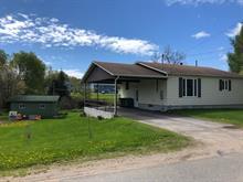 Maison à vendre à Lac-des-Écorces, Laurentides, 460, Chemin du Pont, 10801779 - Centris.ca