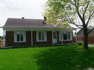 Maison à vendre à Québec (Beauport), Capitale-Nationale, 822Z, Rue  Melville, 15915234 - Centris.ca