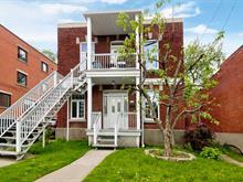 Duplex à vendre à Ahuntsic-Cartierville (Montréal), Montréal (Île), 12256 - 12258, Rue  Ranger, 14617429 - Centris.ca