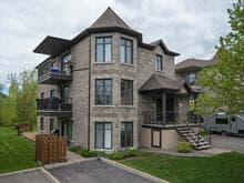 Condo à vendre à Beauport (Québec), Capitale-Nationale, 493, Rue de la Parmentière, 23817697 - Centris.ca
