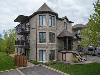 Condo à vendre à Québec (Beauport), Capitale-Nationale, 493, Rue de la Parmentière, 23817697 - Centris.ca
