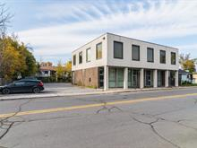 Bâtisse commerciale à vendre à Laval (Laval-Ouest), Laval, 3433 - 3435, boulevard  Sainte-Rose, 12904629 - Centris.ca